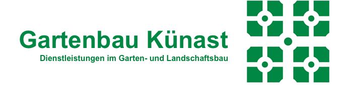 Gartenbau Künast, Ihr Partner für Spielplatzprüfungen und Gartenarbeiten